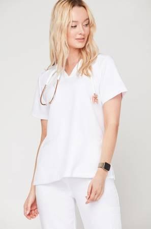Bluza medyczna EMILY