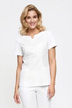 Bluza medyczna damska BL53