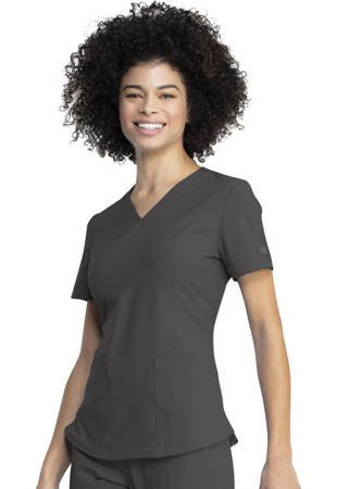 Bluza medyczna męska DK790