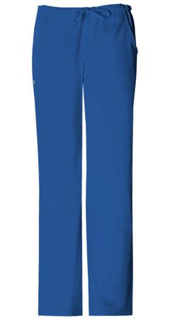 Spodnie medyczne Cherokee Luxe 1066