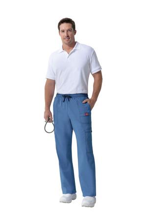 Spodnie medyczne Dickies 81003