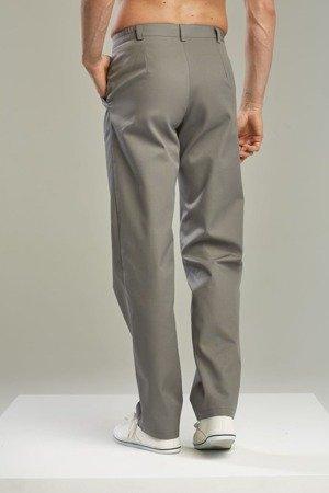 Spodnie medyczne Medora 601