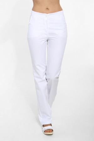 Spodnie medyczne damskie Apolonia SE 70