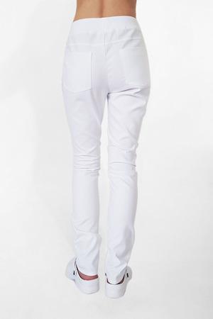 Spodnie medyczne damskie Apolonia SE 71 Stretch