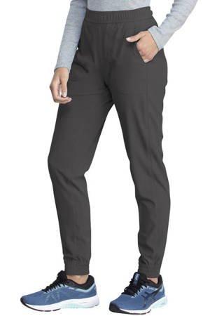 Spodnie medyczne męskie DK050