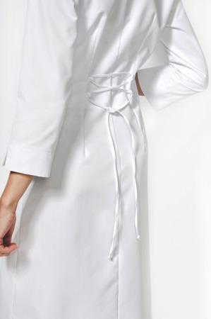 Sukienka medyczna Apolonia SU 33